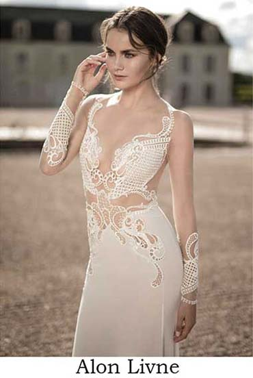 Alon-Livne-wedding-spring-summer-2016-bridal-look-31