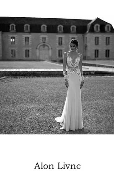 Alon-Livne-wedding-spring-summer-2016-bridal-look-32
