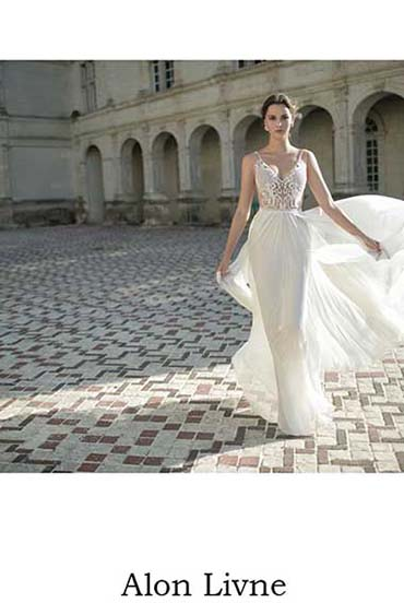 Alon-Livne-wedding-spring-summer-2016-bridal-look-36