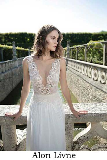 Alon-Livne-wedding-spring-summer-2016-bridal-look-37