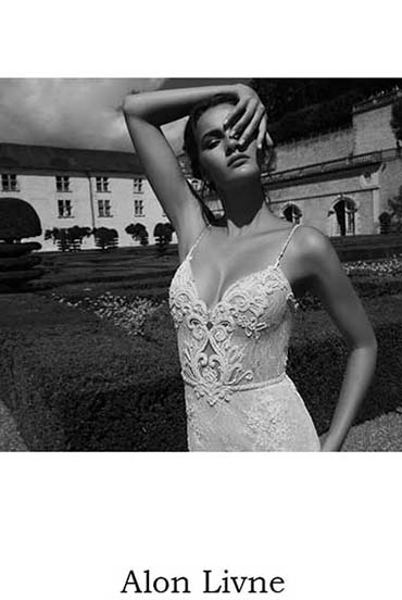 Alon-Livne-wedding-spring-summer-2016-bridal-look-42