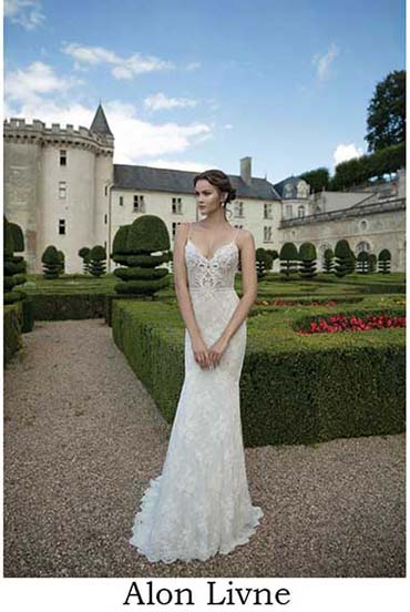 Alon-Livne-wedding-spring-summer-2016-bridal-look-43