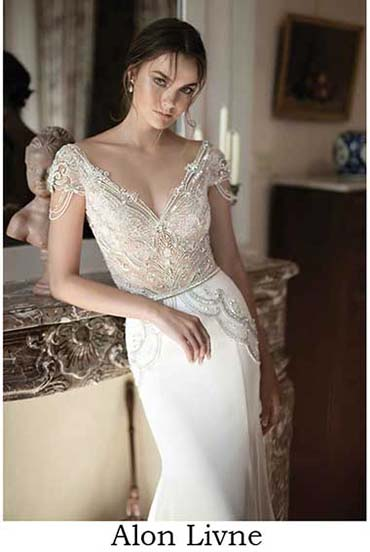 Alon-Livne-wedding-spring-summer-2016-bridal-look-48