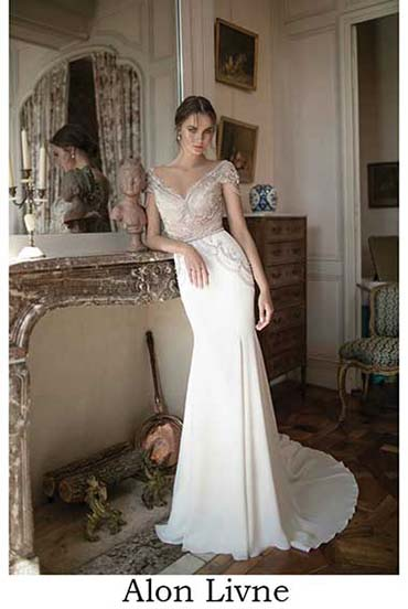 Alon-Livne-wedding-spring-summer-2016-bridal-look-49