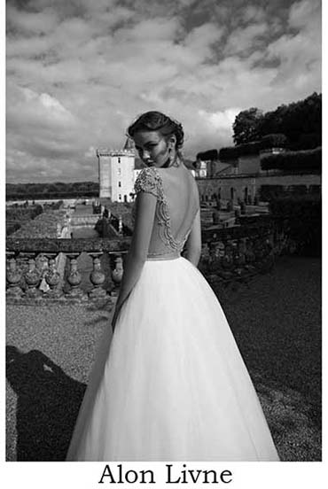 Alon-Livne-wedding-spring-summer-2016-bridal-look-54