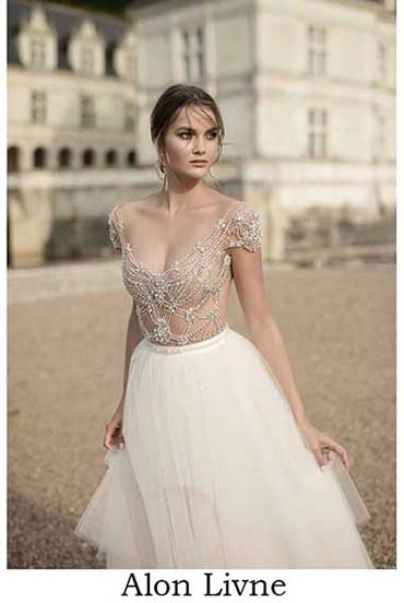 Alon-Livne-wedding-spring-summer-2016-bridal-look-57