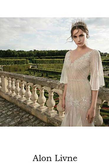 Alon-Livne-wedding-spring-summer-2016-bridal-look-60