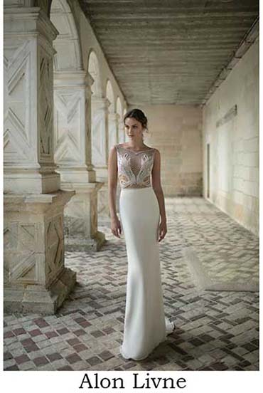 Alon-Livne-wedding-spring-summer-2016-bridal-look-61