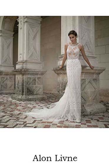 Alon-Livne-wedding-spring-summer-2016-bridal-look-7
