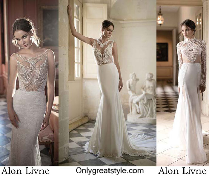 Alon-Livne-wedding-spring-summer-2016-bridal