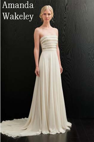 Amanda-Wakeley-wedding-spring-summer-2016-bridal-10