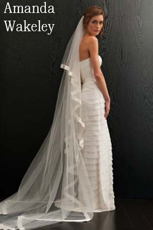 Amanda-Wakeley-wedding-spring-summer-2016-bridal-11