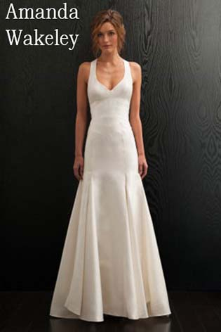 Amanda-Wakeley-wedding-spring-summer-2016-bridal-12