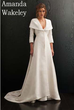 Amanda-Wakeley-wedding-spring-summer-2016-bridal-14