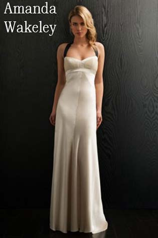 Amanda-Wakeley-wedding-spring-summer-2016-bridal-15