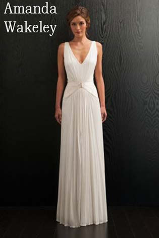 Amanda-Wakeley-wedding-spring-summer-2016-bridal-16