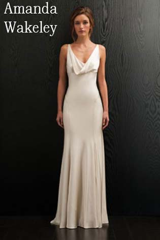 Amanda-Wakeley-wedding-spring-summer-2016-bridal-17