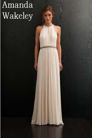 Amanda-Wakeley-wedding-spring-summer-2016-bridal-19