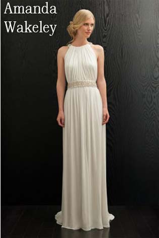 Amanda-Wakeley-wedding-spring-summer-2016-bridal-2
