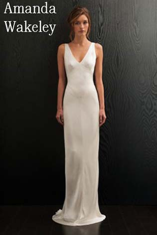 Amanda-Wakeley-wedding-spring-summer-2016-bridal-20