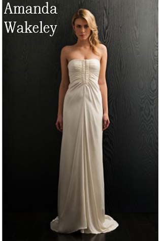 Amanda-Wakeley-wedding-spring-summer-2016-bridal-22