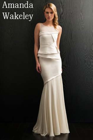 Amanda-Wakeley-wedding-spring-summer-2016-bridal-23