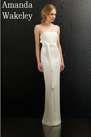 Amanda-Wakeley-wedding-spring-summer-2016-bridal-26