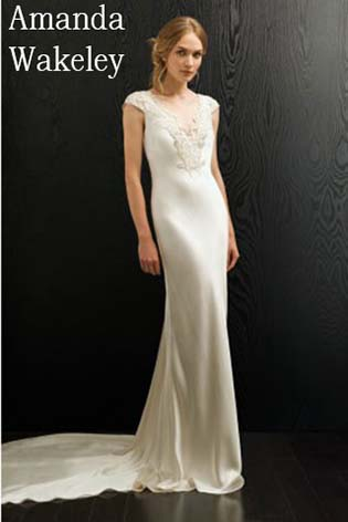 Amanda-Wakeley-wedding-spring-summer-2016-bridal-27