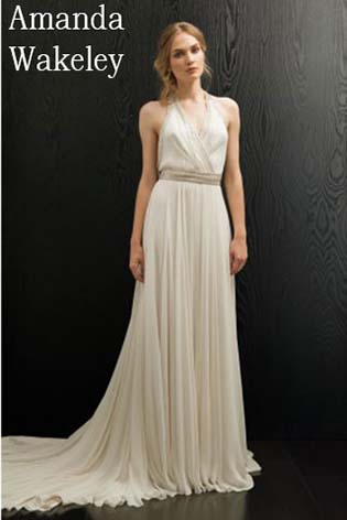 Amanda-Wakeley-wedding-spring-summer-2016-bridal-28