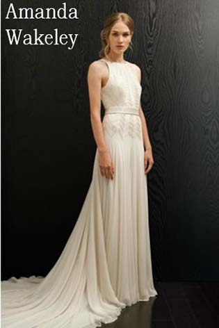 Amanda-Wakeley-wedding-spring-summer-2016-bridal-29