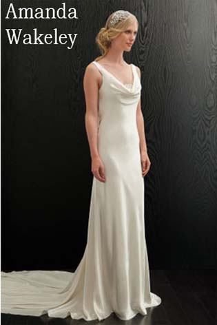 Amanda-Wakeley-wedding-spring-summer-2016-bridal-3