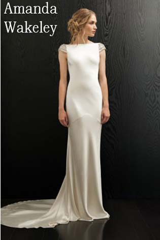Amanda-Wakeley-wedding-spring-summer-2016-bridal-31