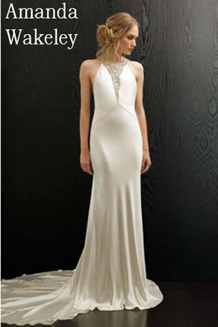Amanda-Wakeley-wedding-spring-summer-2016-bridal-32