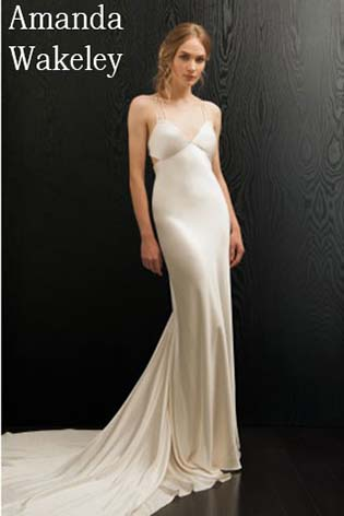 Amanda-Wakeley-wedding-spring-summer-2016-bridal-33