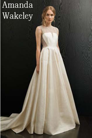 Amanda-Wakeley-wedding-spring-summer-2016-bridal-34