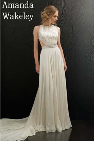 Amanda-Wakeley-wedding-spring-summer-2016-bridal-36