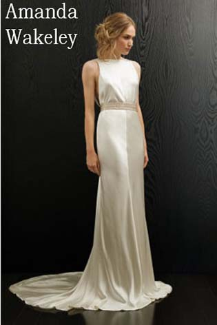 Amanda-Wakeley-wedding-spring-summer-2016-bridal-38