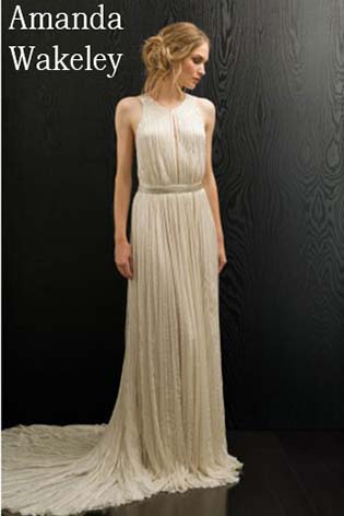 Amanda-Wakeley-wedding-spring-summer-2016-bridal-39