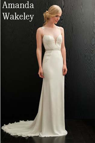 Amanda-Wakeley-wedding-spring-summer-2016-bridal-4