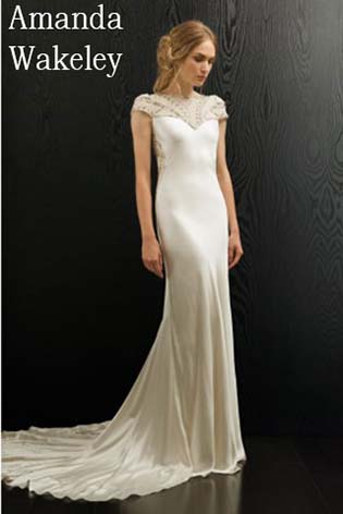 Amanda-Wakeley-wedding-spring-summer-2016-bridal-40