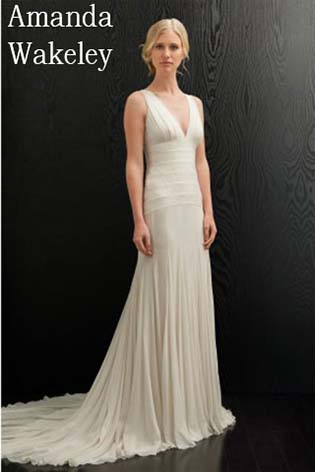 Amanda-Wakeley-wedding-spring-summer-2016-bridal-5