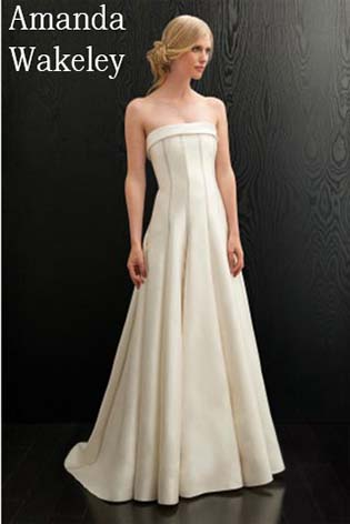Amanda-Wakeley-wedding-spring-summer-2016-bridal-7