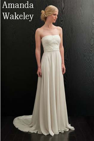 Amanda-Wakeley-wedding-spring-summer-2016-bridal-8