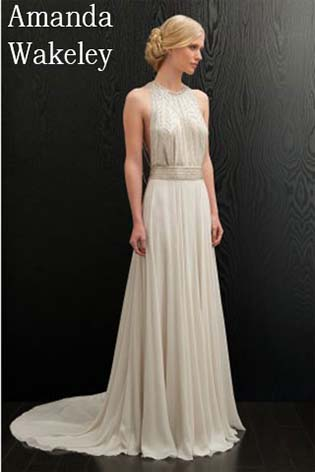 Amanda-Wakeley-wedding-spring-summer-2016-bridal-9