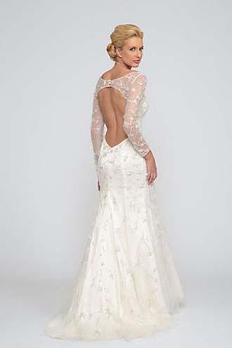 Angel-Rivera-wedding-spring-summer-2016-bridal-look-1