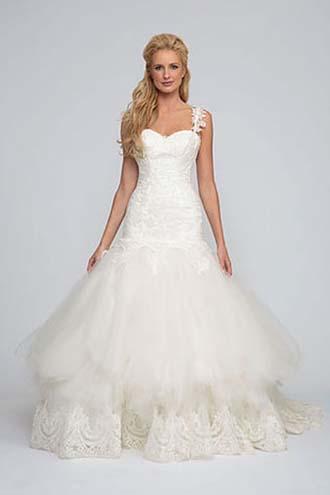 Angel-Rivera-wedding-spring-summer-2016-bridal-look-12