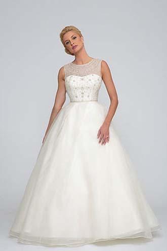 Angel-Rivera-wedding-spring-summer-2016-bridal-look-13