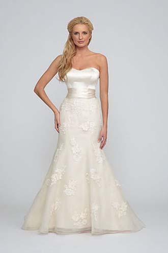 Angel-Rivera-wedding-spring-summer-2016-bridal-look-15