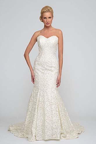 Angel-Rivera-wedding-spring-summer-2016-bridal-look-18