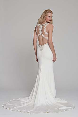 Angel-Rivera-wedding-spring-summer-2016-bridal-look-19